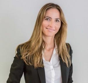 Carmen Galán Fernández