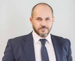 Emilio Gras Pardo