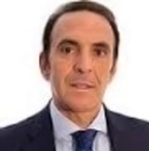 Luis Enrique de la Villa de la Serna