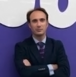 Santiago Hernán-Carrillo Portolés