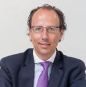 Carlos de la Torre García