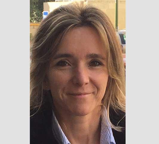 Eva Derquí López