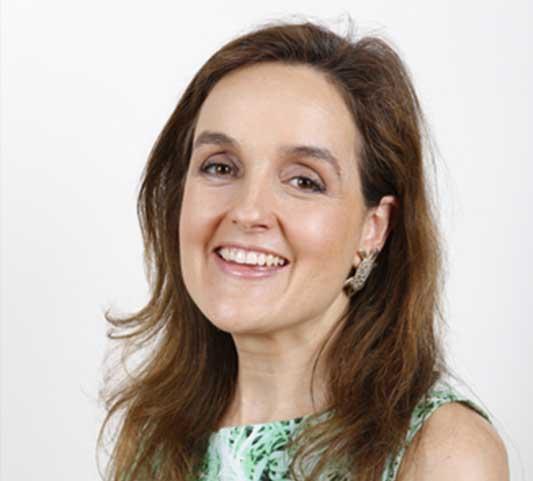 Maite Rivero Gutiérrez De Soto