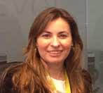 Clara Lallana