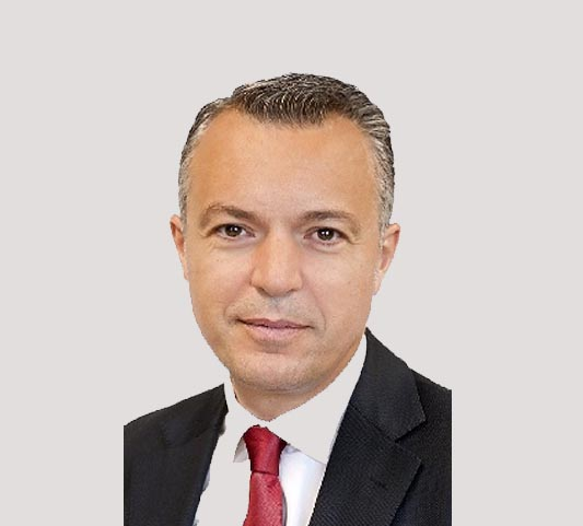 Carlos Pelegrín Fernández