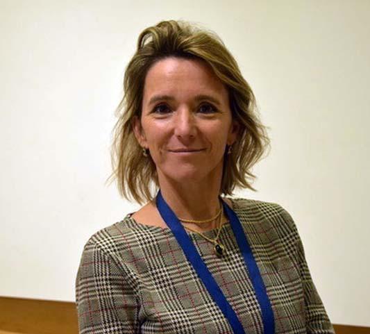 Eva Derqui