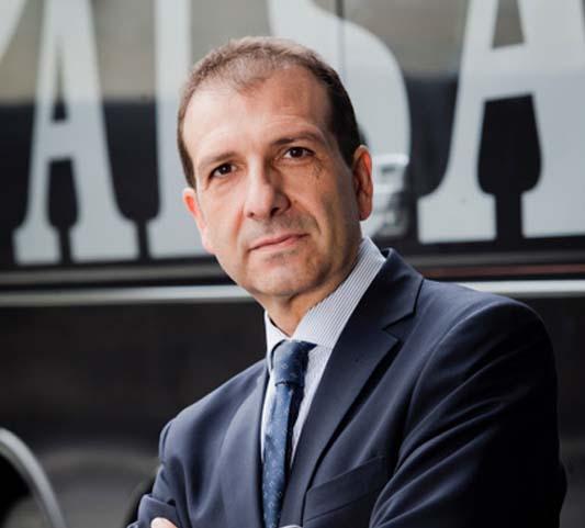 Juan Antonio Esteban