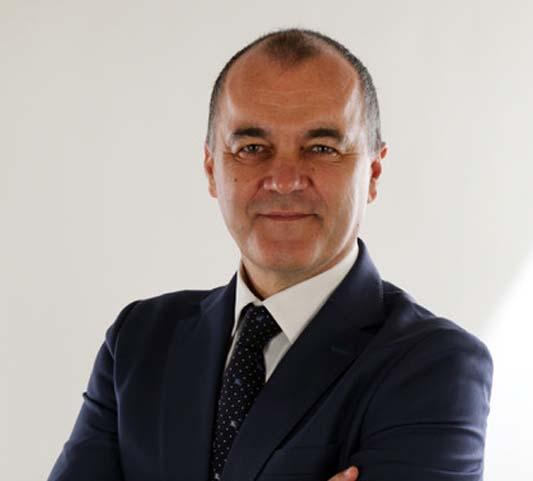 Juan Carlos Rivilla