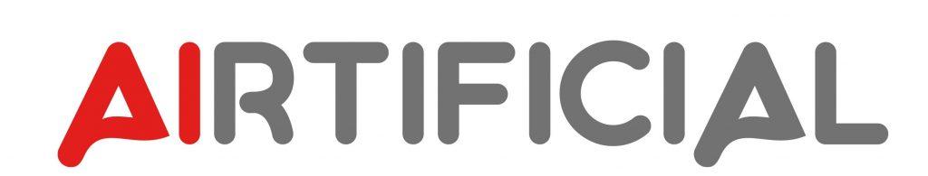 Logo Airtificial
