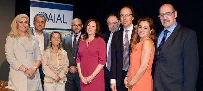 AIAL analiza las claves del nuevo RGPD de la UE y su impacto en la Movilidad Internacional de trabajadores