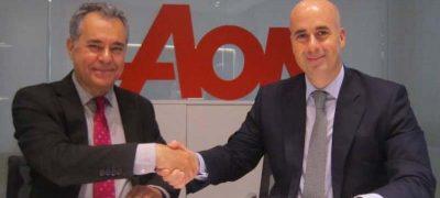 Aon y AIAL refuerzan su compromiso con la movilidad internacional