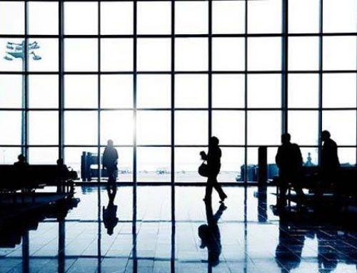 Las firmas buscan fórmulas flexibles para el talento de los expatriados
